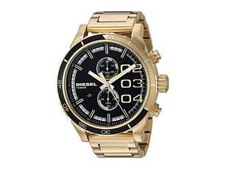 Diesel DZ4337 Watches