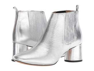 Marc Jacobs Rocket Chelsea Boot