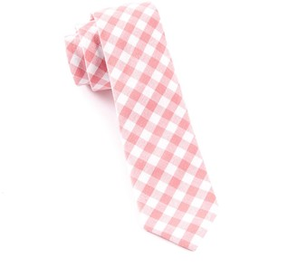 The Tie Bar Fall Colorful Plaid