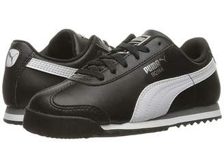 05bb60a6bf6d Puma Kids Roma Basic PS (Little Kid Big Kid)