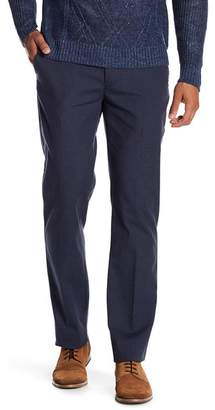 Robert Graham Ithaca Woven Pants