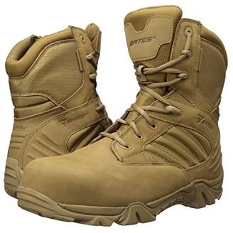 Bates Footwear GX-8 Composite Toe Waterproof