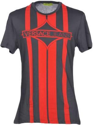 Versace T-shirts - Item 12176565RJ
