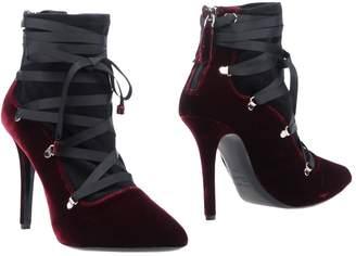 Kalliste Ankle boots - Item 11460381SR