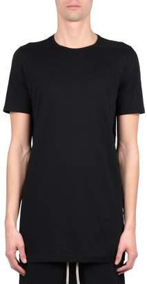 Drkshdw Level Cotton T-shirt