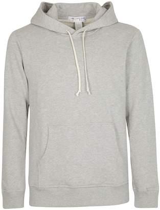 Comme des Garcons Boys Boys Hooded Sweatshirt