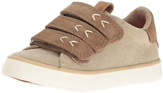 Hanna Andersson Marcus Boy's Casual Sneaker