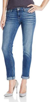 Paige Women's Jimmy Jimmy Skinny Jean in