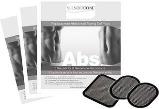 Slendertone Replacement Pads Trio
