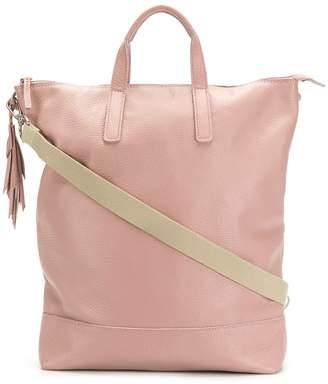 Jost Vika X-Change backpack