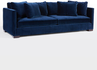 Rejuvenation Wrenton 8' Sofa