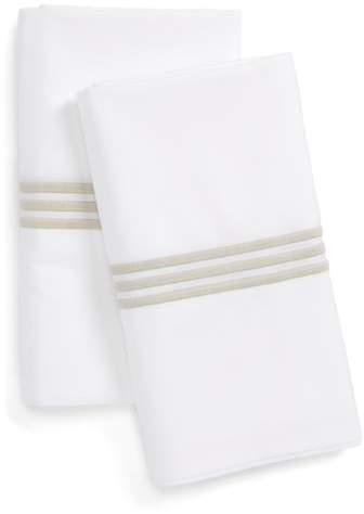 Bel Tempo Pillowcases