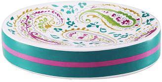 Asstd National Brand Queen Street Persnickety Soap Dish