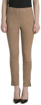 Lysse Mission Stitched Legging