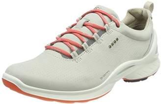 Ecco Women's Biom Fjuel Train Walking Shoe