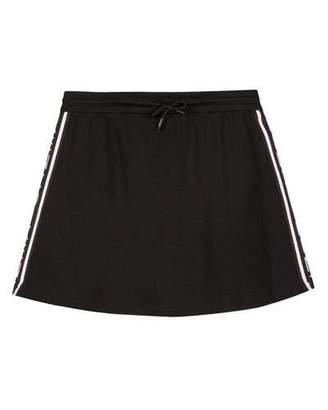 Kenzo Super A-Line Skirt, Size 8-12