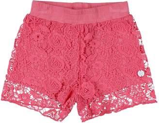 Gaudi' GAUDÌ Shorts - Item 13006392