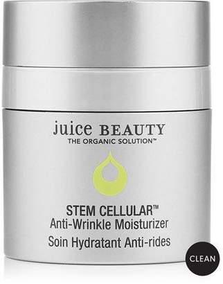 Juice Beauty STEM CELLULARTM Anti-Wrinkle Moisturizer