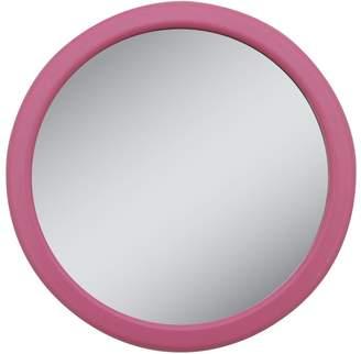 Zadro 3.8-Inch 12X Mag E-Z Grip Spot Mirror