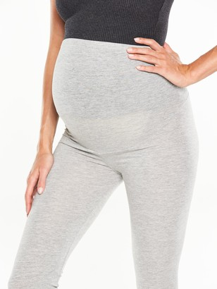 045eec6d92906 Very Maternity - ShopStyle UK