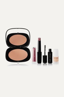 Marc Jacobs Beauty - Glow Maintenance Set - Pink