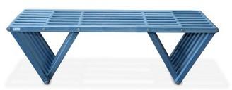 GloDea Eco Friendly X90 Wooden Picnic Bench GloDea