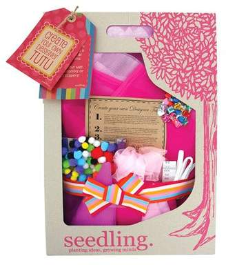 Your Own Seedling Create Designer Tutu Kit