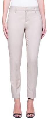 Liverpool Jeans Company Kelsey Straight Leg Pants