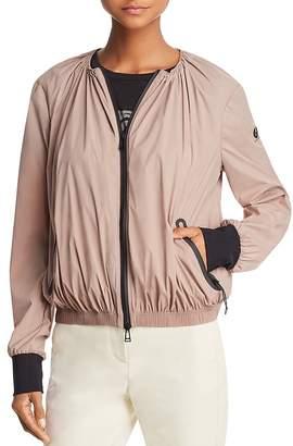 Belstaff Velocity Windbreaker Jacket
