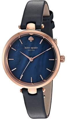 Kate Spade Holland Watch - KSW1157