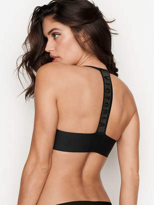 Victoria's Secret Sexy Illusions by Victorias Secret Push-up Plunge Bra