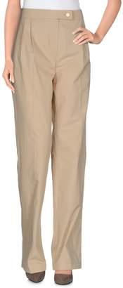 Max Mara Casual pants - Item 36930997OT