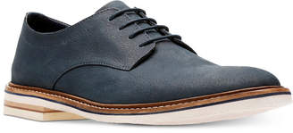 Bostonian Men's Dezmin Plain Dress Casual Oxfords