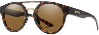 Smith Range Chromapop Polarized Sunglasses