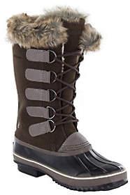 Northside Polar Boots - Kathmandu