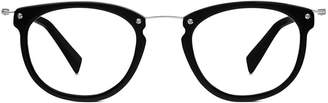 Warby Parker Moriarty