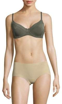 Elle Macpherson Body Minimalistic Demi Bra