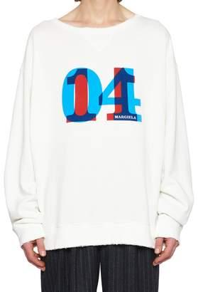 Maison Margiela '1014' Sweatshirt
