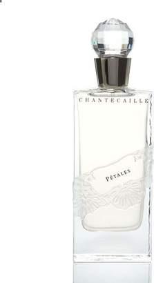 Chantecaille Petales Fragrance