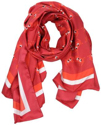 Anya Hindmarch Scarves - Item 46527054KE