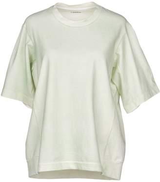 Lareida Sweatshirts - Item 12205689NV