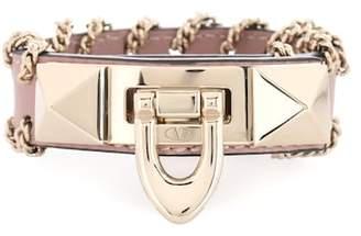 Valentino Demilune bracelet