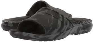 Crocs Classic Swirl Slide GS Kids Shoes