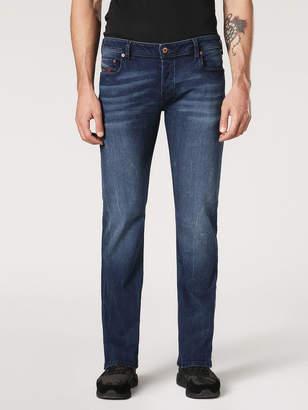 Diesel ZATINY Jeans C685T - Blue - 26