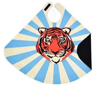 Lovelane Tiger Cape