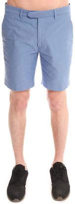Todd Snyder Oxford Club Short