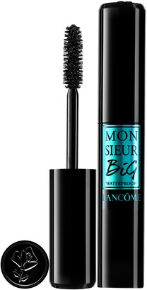 Lancôme The Monsieur Big Waterproof Mascara