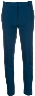 Joseph Zoom Gabardine skinny trousers