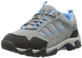 Pacific Trail Women's Alta Walking Shoe