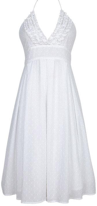 Caroline Dress Item#: 154014
